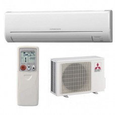 Mitsubishi Electric MS-GF50VA MU-GF50VA