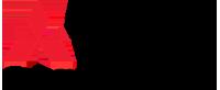 Mitsubishi Electric - Официальный сайт.